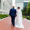 2016Apr28-wedding_DJD0740