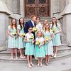 2016Apr28-wedding_MG_7226