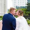 2016Apr28-wedding_DJD0736