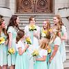 2016Apr28-wedding_MG_7217