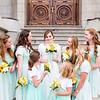 2016Apr28-wedding_MG_7214