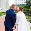 2016Apr28-wedding_DJD0738
