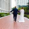 2016Apr28-wedding_DJD0745