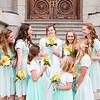 2016Apr28-wedding_MG_7216