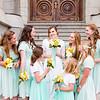 2016Apr28-wedding_MG_7215