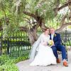 2016Apr28-wedding_DJD0731