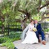 2016Apr28-wedding_DJD0727