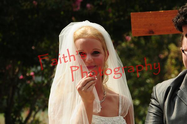 J&H Wedding 092813