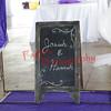 13Sept3238J&H Wedding