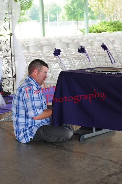 13Sept3221J&H Wedding
