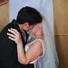 13Sept3779J&H Wedding