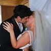 13Sept3781J&H Wedding
