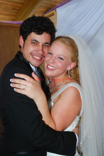 13Sept3776J&H Wedding