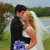 13Sept3797J&H Wedding