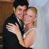 13Sept3777J&H Wedding