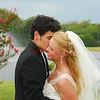 13Sept3798J&H Wedding
