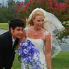 13Sept3794J&H Wedding