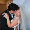 13Sept3780J&H Wedding