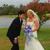 13Sept3792J&H Wedding