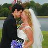 13Sept3795J&H Wedding