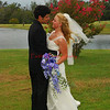 13Sept3800J&H Wedding