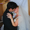 13Sept3778J&H Wedding