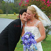 13Sept3793J&H Wedding