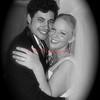 13Sept3777J&H Wedding copy