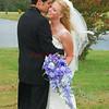 13Sept3799J&H Wedding