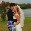 13Sept3796J&H Wedding
