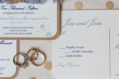 1Aug2015-Josie&Jess-Wedding-021