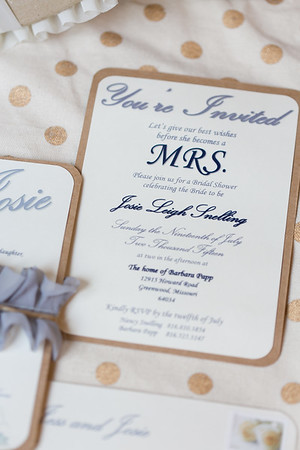1Aug2015-Josie&Jess-Wedding-019