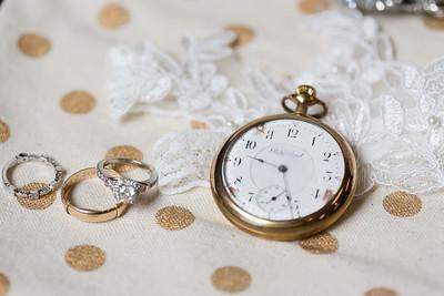 1Aug2015-Josie&Jess-Wedding-001