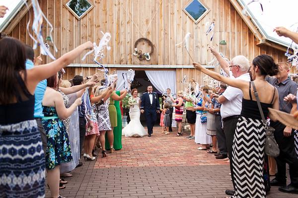 1Aug2015-Josie&Jess-Wedding-811