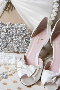 1Aug2015-Josie&Jess-Wedding-013