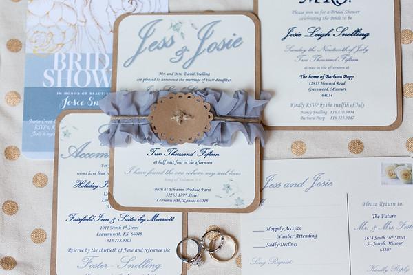 1Aug2015-Josie&Jess-Wedding-017