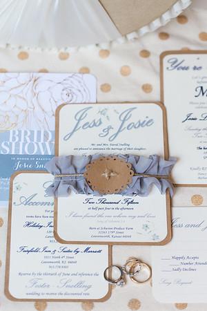 1Aug2015-Josie&Jess-Wedding-018