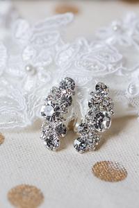 1Aug2015-Josie&Jess-Wedding-012