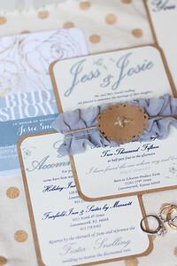 1Aug2015-Josie&Jess-Wedding-020