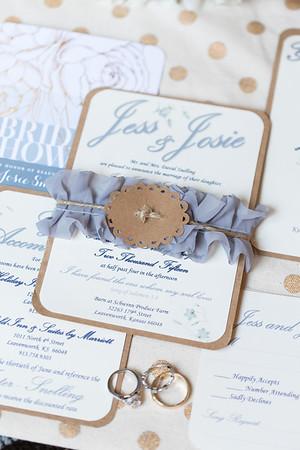 1Aug2015-Josie&Jess-Wedding-016