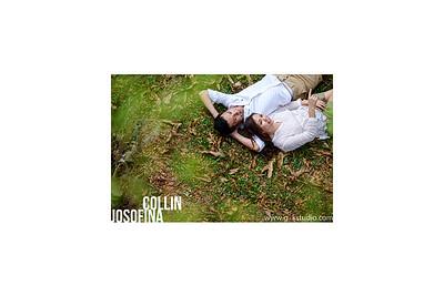 jo_collin25