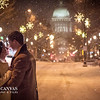 Peer Canvas Wedding Photography & Films