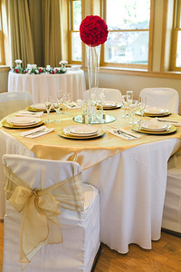 Lugo_Wedding-23