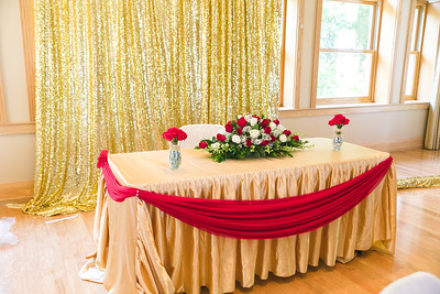 Lugo_Wedding-28