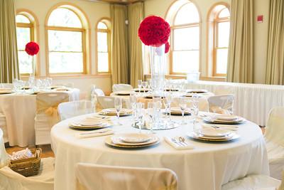 Lugo_Wedding-32