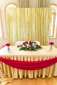 Lugo_Wedding-27