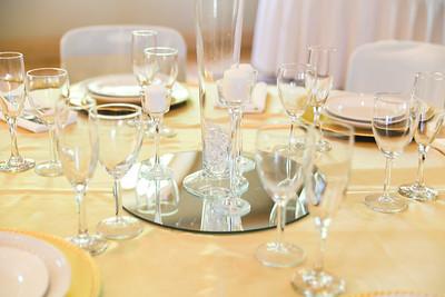 Lugo_Wedding-19