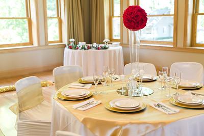 Lugo_Wedding-24