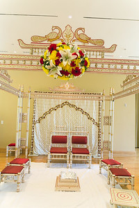 Lugo_Wedding-30