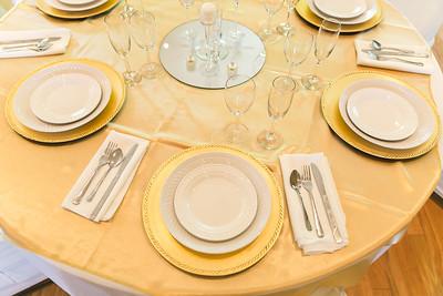 Lugo_Wedding-20